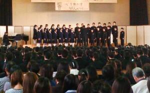 DSC_0032-1